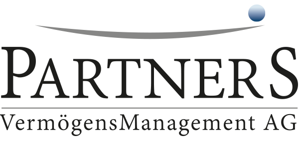 Partners Vermögensmanagement